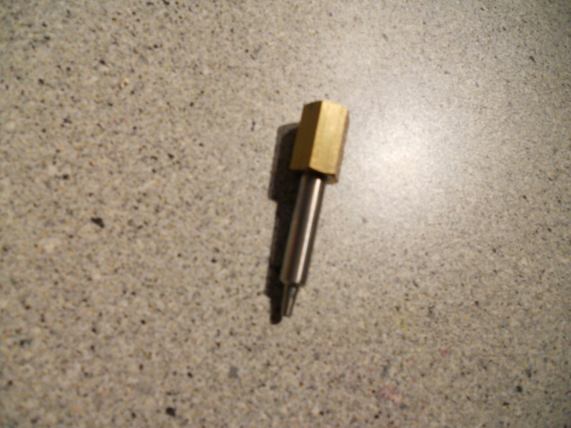 kit accessoires pour injection des bois de charpente promo. Black Bedroom Furniture Sets. Home Design Ideas
