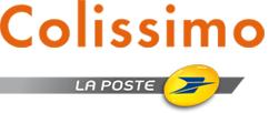 logo_poste_suivi.png