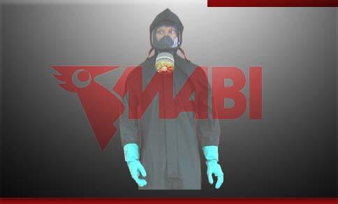 protection physique masque gants combinaison au meilleur prix. Black Bedroom Furniture Sets. Home Design Ideas